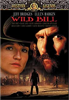 wild bill watch online
