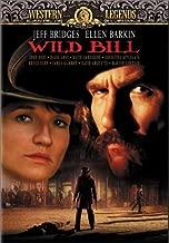 wild bill 1995