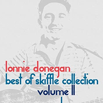 The Best Skiffle Collection, Vol. 2