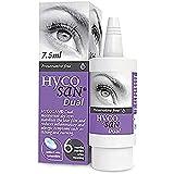 Hycosan Dual 0.1 Percent Fresh E...