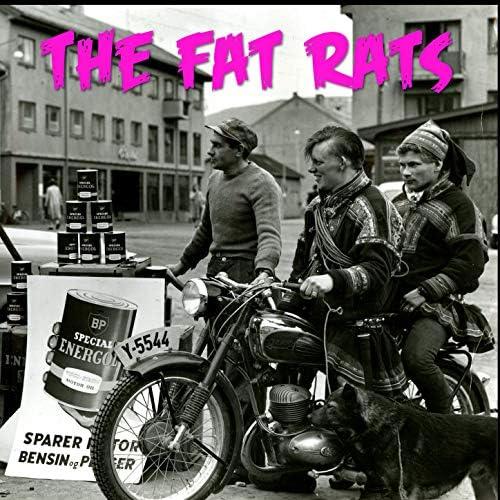 The Fat rats