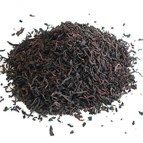 プーアル茶 宮廷1号8年物 500g 中国茶葉 プーアール茶 黒茶 健康茶 ダイエット茶 ダイエットティー