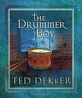 Best the little drummer boy story online Reviews