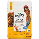 Purina Beyond Dog Food With Probiotics for Digestive Support, Simply Farm Raised Chicken and Whole...