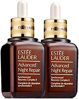 "Estee Lauder Advanced Night Repair""duo"""