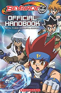 Best beyblade metal fusion story Reviews