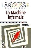La Machine infernale, texte intégral - Larousse - 05/07/2003