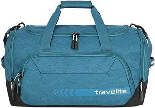 """Travelite Reise- Und Sporttaschen """"Kick Off"""" Von Travelite in 3 Farben: Praktisch, Robust Und Auch Zum Ziehen Travel Duffl..."""