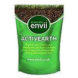 Envii Activearth - Attivatore per il suolo - 1.2kg