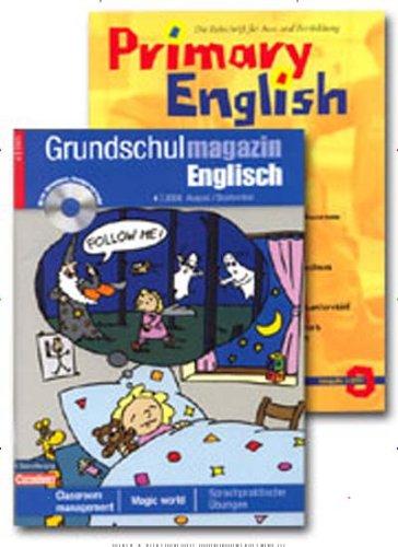 Praxis Fremdsprachenunterricht Englisch
