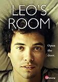 Leo's Room ( El cuarto de Leo ) [ NON-USA FORMAT, PAL, Reg.2 Import - United Kingdom ] by Mart??n Rodr??guez