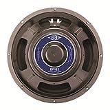 Eminence Legend BP122 12' Bass Guitar Speaker, 250 Watts at 8 Ohms