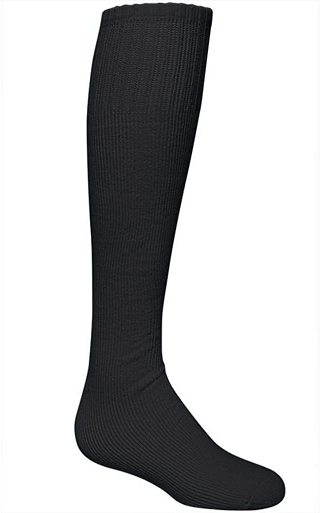 Outlet ☆ Free Shipping High Japan Maker New Five Sock Athletic
