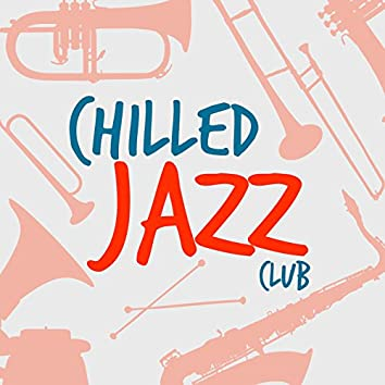 Chilled Jazz Club