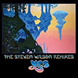 The Steven Wilson Remixes [Vinilo]