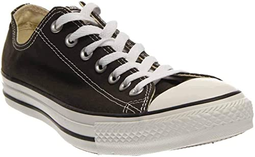 Converse Chuck Taylor Oxford Chaussures Chaussures Taille  vente en ligne