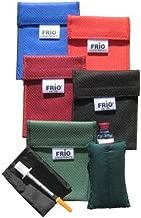 Frio Insulin Cooling Wallet Mini (Black)