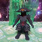 ロベルガー 絶版品 ウルトラ怪獣シリーズ ソフビ 人形 フィギュア 怪獣 ウルトラ怪獣500 シリーズ ライブサイン