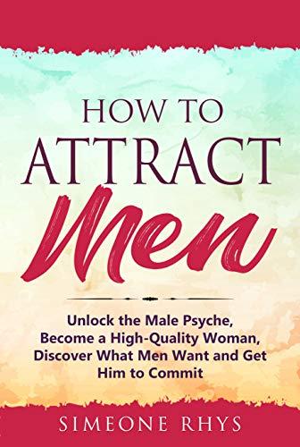 I would like to meet a man
