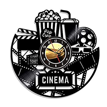 Best movie theater ideas Reviews