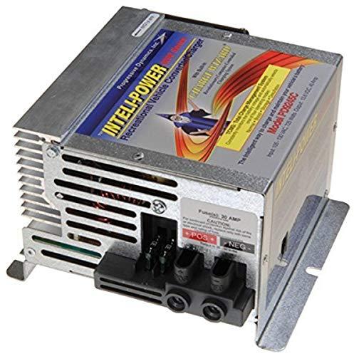 Progressive Dynamics PD9245CV Inteli-Power 9200...