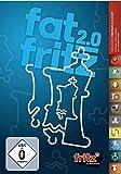 Fat Fritz 2.0: Die Super-Engine der Schach-Profis