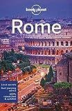 Rome 11 (City Guide)