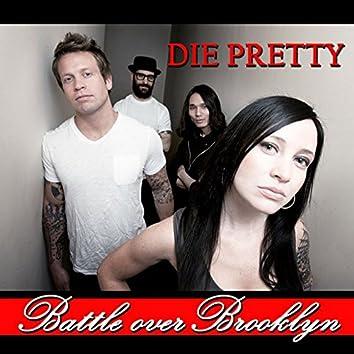 "Battle Over Brooklyn ""EP"""