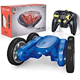 Zh Kids Electric Cars - Best Reviews Guide