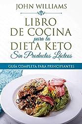 descargar libro dieta cetosisgenica pdf gratis