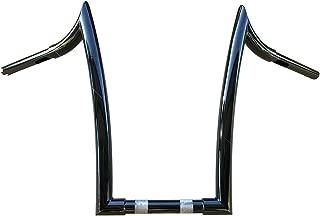 Best road glide 12 inch handlebars Reviews