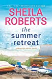 Image of The Summer Retreat (A Moonlight Harbor Novel)