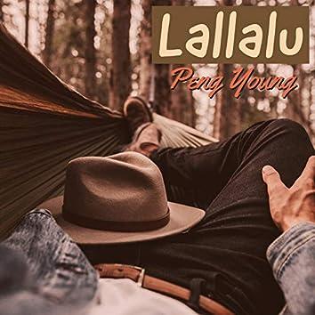 Lallalu