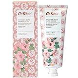 Cath Kidston Beauty Freston Cassis and Rose Everyday Crema de manos (100 ml)