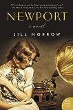 Image of Newport: A Novel