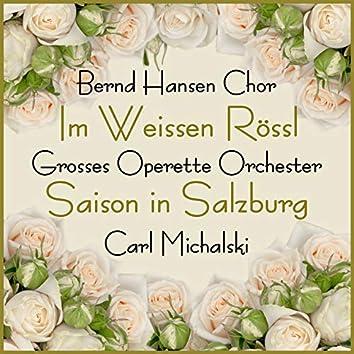 Mozart: Piano 'Coronation' Concerto  No. 26 in D Major, K. 537