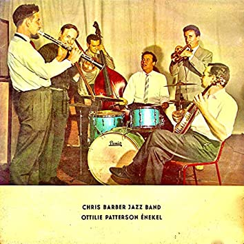 Chris Barber In Budapest (Remastered)