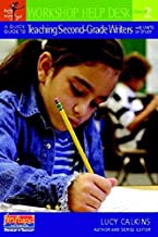 Best second grade units of study Reviews