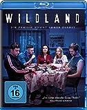 Wildland (Film): nun als DVD, Stream oder Blu-Ray erhältlich