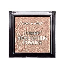 Wet n Wild MegaGlo Highlighting Powder  - curiouskeeda