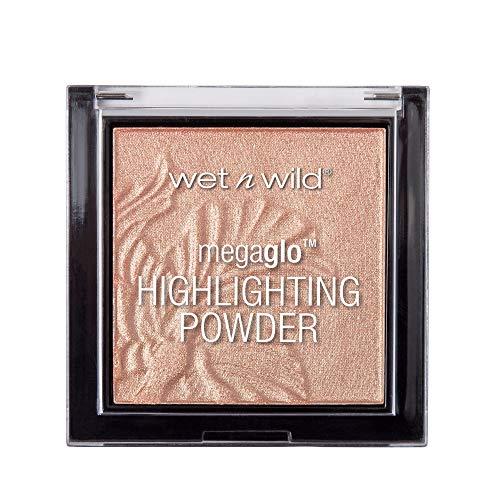 wet n wild MegaGlo Highlighting Powder, Precious Petals