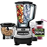 Top 10 Best Ninja Blender Systems