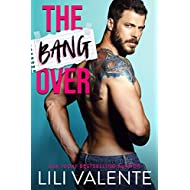 The Bangover: A Best Friend to Lovers Romance (THE BANGOVER SERIES Book 1)