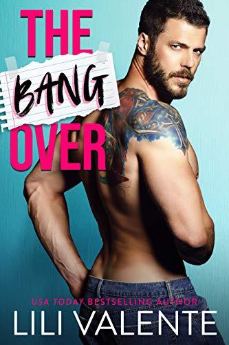 The Bangover