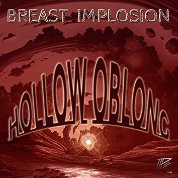 Hollow Oblong