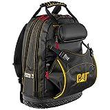Caterpillar - 18' Pro Tool Back Pack, Workspace Organization, Bags & Pack, (980197N)