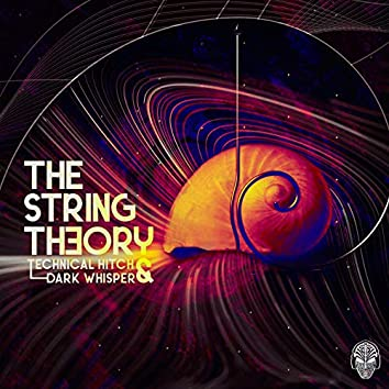 The Strings Theory