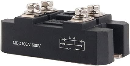 gbpc3506 bridge rectifier ac to dc wiring diagram 4 pins single mac charger module 1 1 v bridge rectifier diode  module 1 1 v bridge rectifier diode
