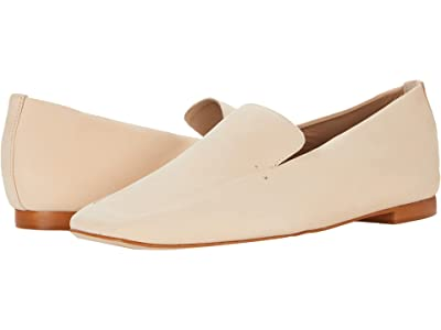 ABLE Millie Flat