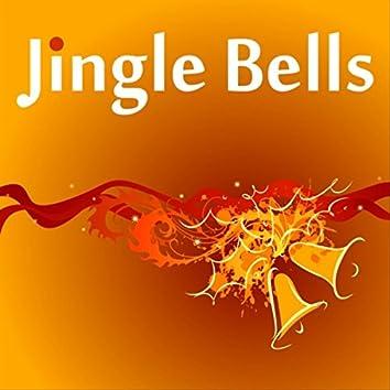Jingle Bells (feat. Bailey Drew)